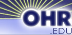 ohr.edu
