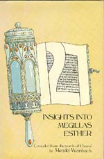127 Insights Cover