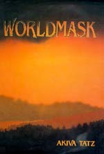 World Mask Cover