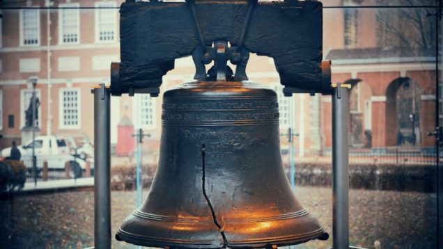 The+Liberty+Bell+Crack730x411