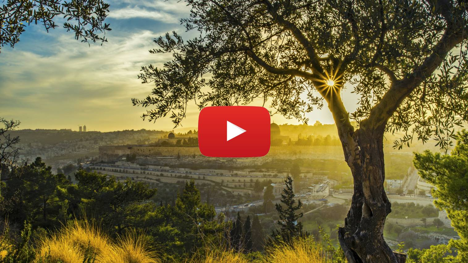 The Truth About Zionism - Parshat Va'etchanan