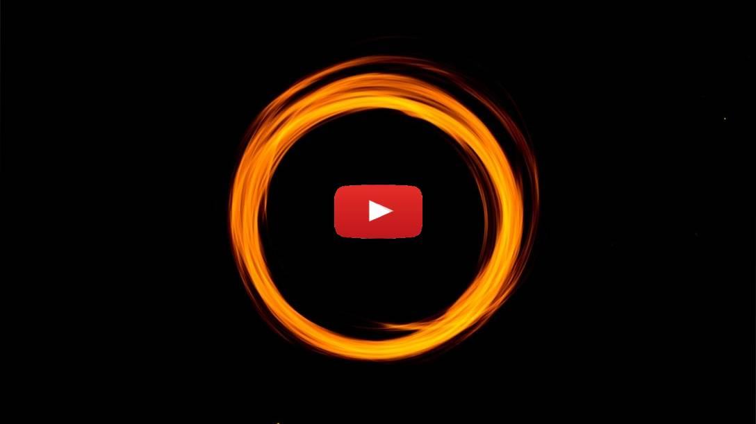 Widening the Circle: Rosh Hashana