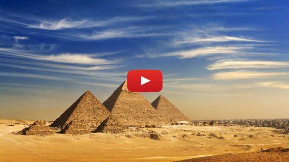 EgyptPyramid