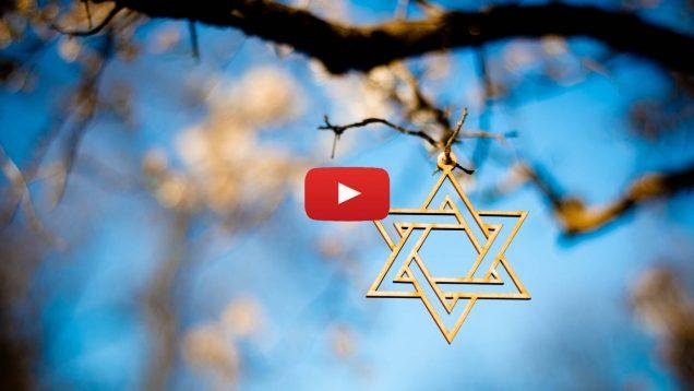 JewishB