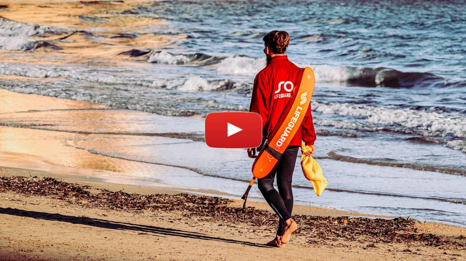 The Lifeguard: Parshat Mattot-Masei