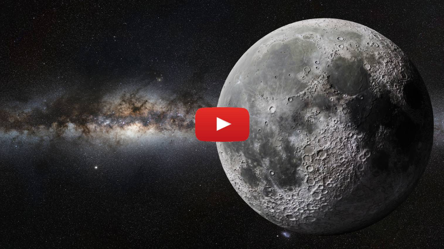 Why the Jewish People Are the People of the Moon