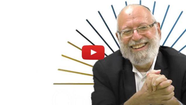 RabbiSimon