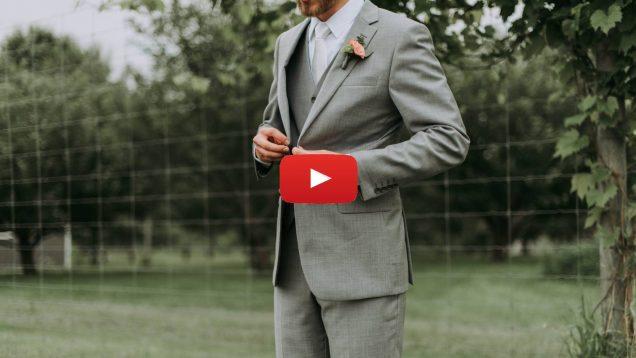 Suit B