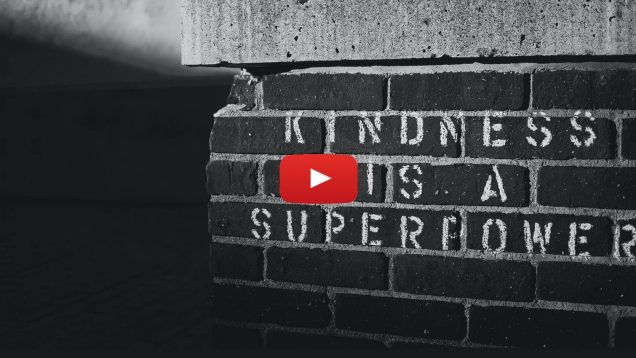 KindnessB